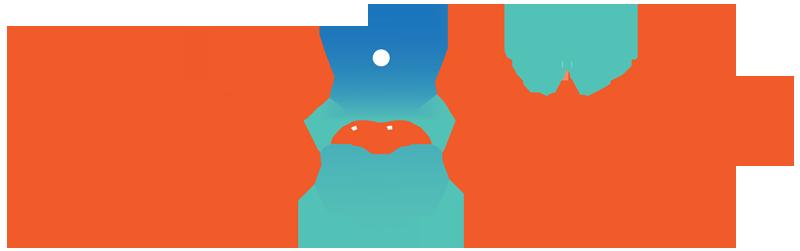 Fishin' Wizard App